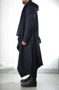 havy-wool-robe-08