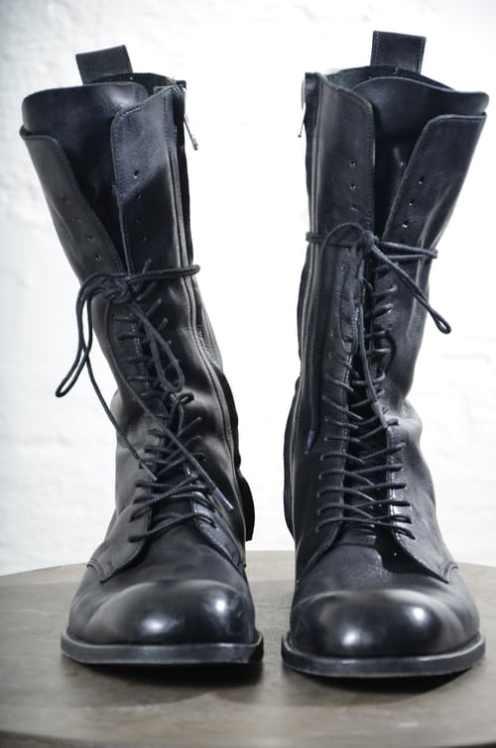 high-cut-combat-boots