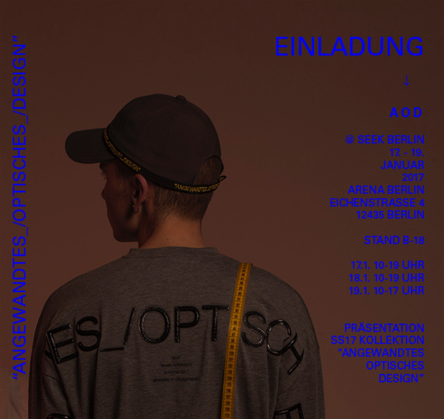seek_aod_einladung-kopie