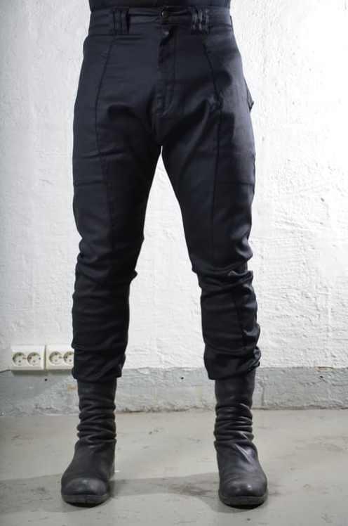twistet-coatet-trousers